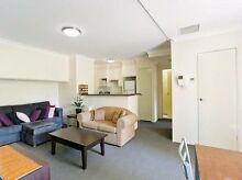 Luxury room in Pyrmont Prestons Liverpool Area Preview