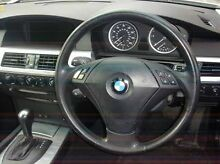 E60 Steering Wheel and Airbag Alexander Heights Wanneroo Area Preview