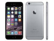 iPhone 6 Plus 128 GB unlocked Collingwood Park Ipswich City Preview