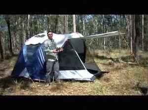 4ENV GEO DOME TENT FOR SALE NOW!! Aud$250,00 Australia Preview