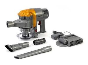 Dyson dc with 4attachments!!!(2extras) Tapping Wanneroo Area Preview