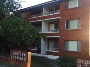 Family friendly apartment available in west ryde. West Ryde Ryde Area Preview