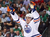 Affordable Concrete Win Oilers Playoff Tickets