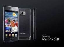 Samsung Galaxy Sll Kaleen Belconnen Area Preview