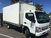 CHEAP AND AFFORDABLE MOVERS ONLY ON $35 half an hour Campbelltown Campbelltown Area Preview
