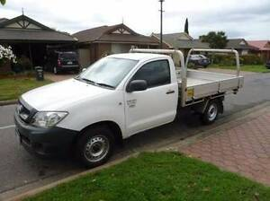 MAN AND UTE HIRE SERVICES SYDNEY WIDE $40 PER HOUR Ryde Ryde Area Preview