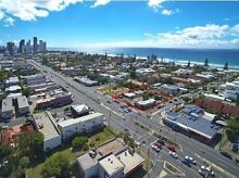 Mermaid Beach Short term room for rent Mermaid Beach Gold Coast City Preview