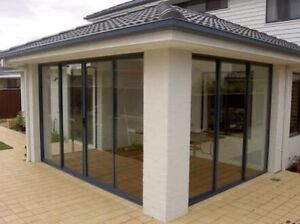 Pofessional Window Cleaning Services Best Price West Melbourne Melbourne City Preview