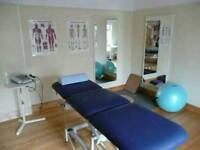 Best massage with male therapist £20