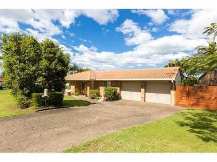 Granny Flat for rent in Helensvale