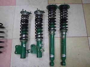 Wtb: S15 200sx coilovers Mindarie Wanneroo Area Preview
