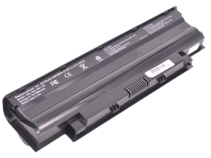 Wanted: Wanted Laptop Batteries