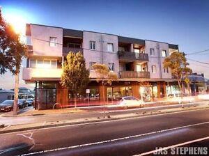 Short term accommodation in Seddon Seddon Maribyrnong Area Preview