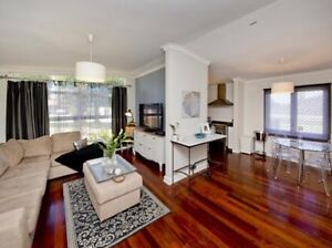 MORLEY/ DIANELLA HOUSE FOR RENT $380 Morley Bayswater Area Preview
