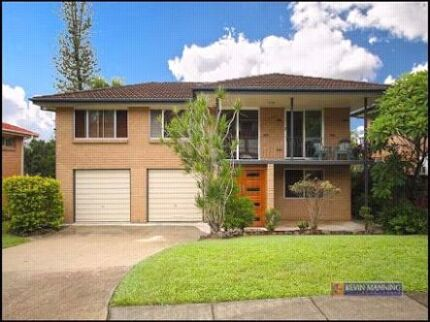 Buying two story brick home 1970+ Regents Park Logan Area Preview