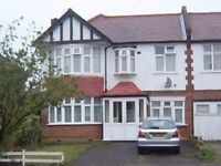 Room for rent @ Tolworth, £400/month