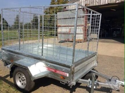 Wanted: Trailer Wanted to buy