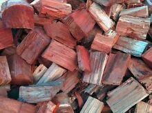 Firewood Premium Dry Split Jarrah. Kalamunda Kalamunda Area Preview