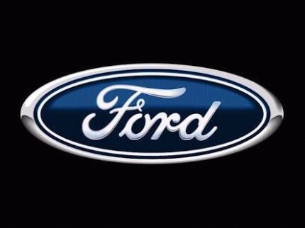 Ford Commercial******1999 (WRECKING) Sunshine Brimbank Area Preview