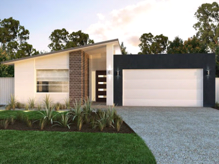 CONCRETING SUNNY COAST Minyama Maroochydore Area Preview