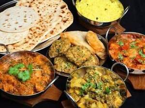 West Ryde Indian Tiffin Service West Ryde Ryde Area Preview
