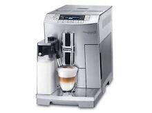 Delonghi Prima Donna S Deluxe Coffee Machine Marcoola Maroochydore Area Preview