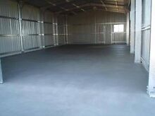 HARDAZ Concrete  0 Taperoo Port Adelaide Area Preview