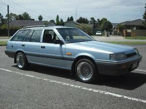 Want to buy! Cleaaan R31 wagon Lathlain Victoria Park Area Preview