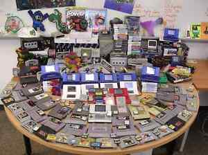 $$$Looking to buy any Nintendo consoles $$$ Wallsend Newcastle Area Preview