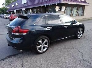 RUSH SALE/LOAN TAKE OVER 2014 Toyota Venza AWD LIMITED