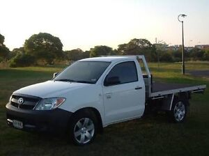 WANTED UTE ANY MODEL ANY CONDITION Morisset Lake Macquarie Area Preview