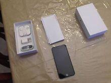 iPhone 6 Plus 16g Hallam Casey Area Preview