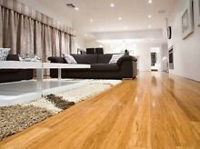 We can beat your price in flooring give us a go Blackburn South Whitehorse Area Preview