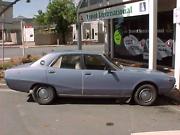 Wanted - Datsun / Skyline 240K - 180B SSS Modbury Tea Tree Gully Area Preview