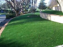 Lawn installations and maintenance Butler Wanneroo Area Preview
