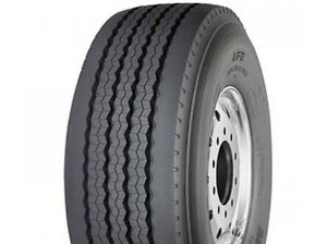 New tyres Michelin 385/65R22.5 XTE-3 $610 Westminster Stirling Area Preview