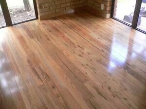 unbeatable price: laminate bamboo timber flooring Belfield Canterbury Area Preview