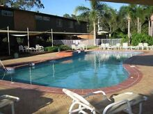 Tuncurry Lakes Resort September School Holidays Valentine Lake Macquarie Area Preview