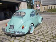 1966 Beetle VW Project Swap for Type 3 Tanunda Barossa Area Preview