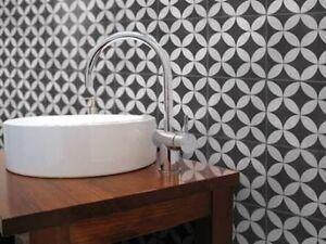 Artisan Tiles Building Materials Gumtree Australia Free Local - Artisan tiles sale
