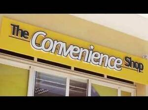 Convenience shop for sale Brisbane City Brisbane North West Preview