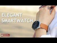 S2 Smart Watch