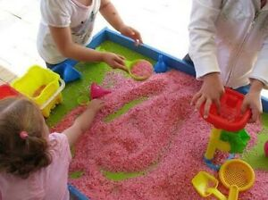 FAMILY DAYCARE BRIGHTON BAYSIDE from $8per hour Brighton Bayside Area Preview