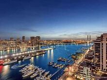 New 1 bedroom apartment in Quays Docklands VIC 3008 Docklands Melbourne City Preview