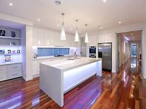 Quality local electrical company Forrestfield Kalamunda Area Preview