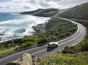 Ride share to 12 Apostles (Great Ocean Road Drive) Dandenong South Greater Dandenong Preview