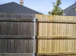 $2/m fence cleaning incl mildew treatment! Greenbank Logan Area Preview