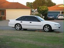 Looking for cheap car with rego Muswellbrook Muswellbrook Area Preview