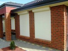 Perth Shutter Cleaning Perth CBD Perth City Preview