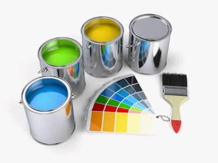 PAINTER - EXPERIENCED... NEEDED ASAP - GOOD RATES